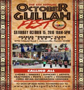 October fest 6
